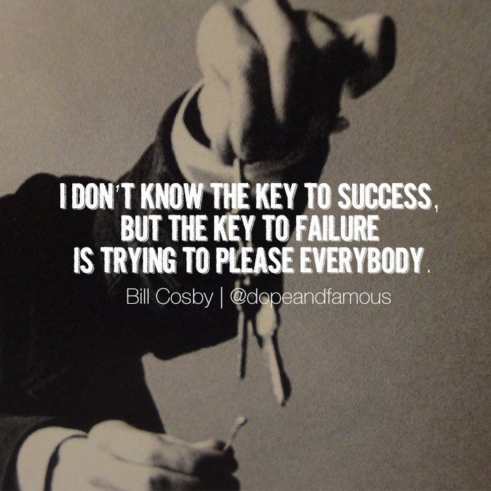 Persistence Motivational Quotes: 37 Best Images About Famous Failure Series On Pinterest