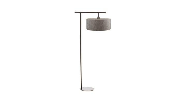 Balance Floor Lamp, Buy Online at LuxDeco