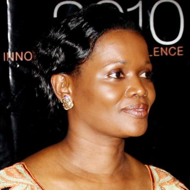 In online dating uganda sites Date Women