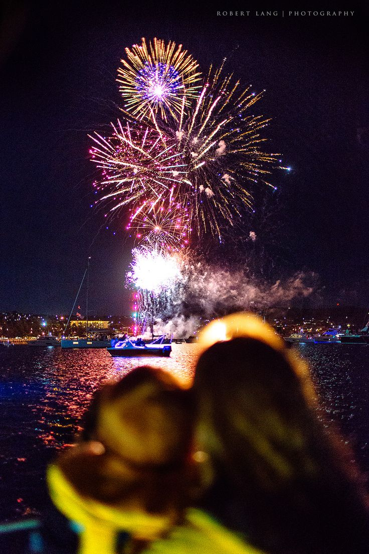 boston firework july 4th 2015