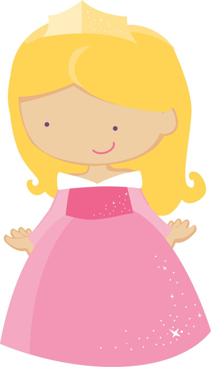 Princess Disney cutes II - ZWD_Princess_6.png - Minus