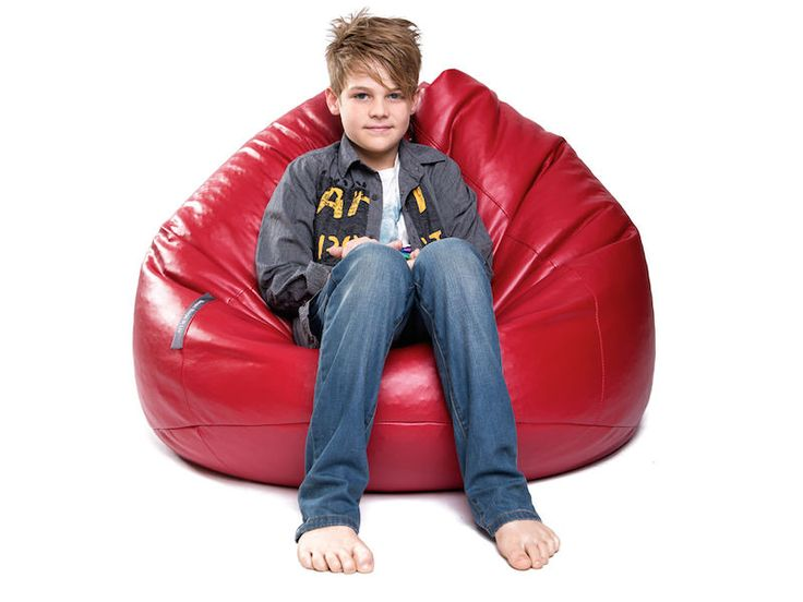 Bean Bag Chairs Are Perfect For Any Room.