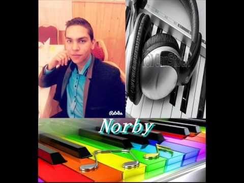 Norby - Barnahajú szerelmem 2016