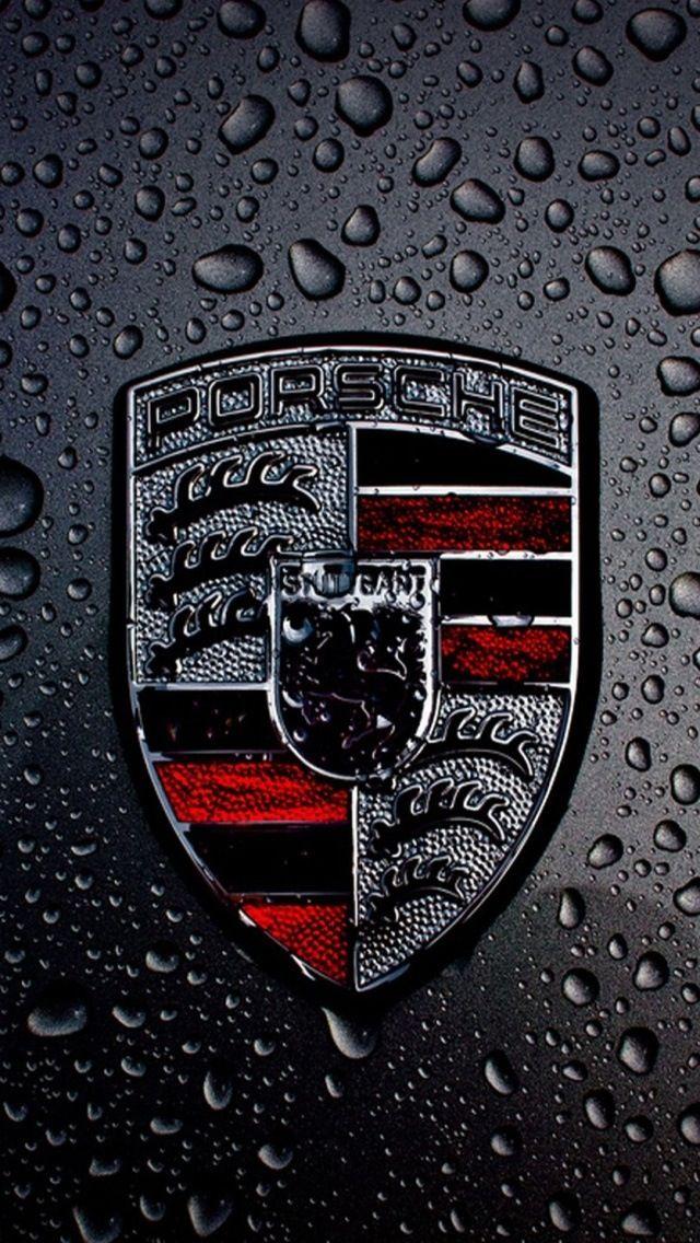 38 Best Images About Porsche On Pinterest Porsche