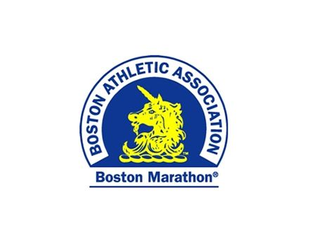 7 tips to qualify for the Boston Marathon (my best chance is a fundraising team, I can still dream)