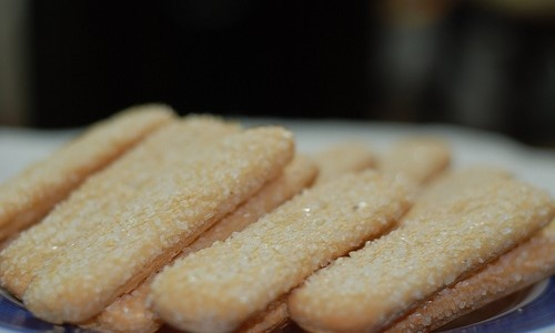 biscoito champagne: Recipes For, Cookie