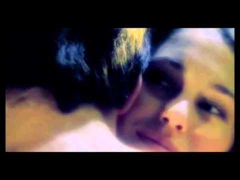 Junto a Ti - Alex Sirvent y Ximena Herrera - YouTube