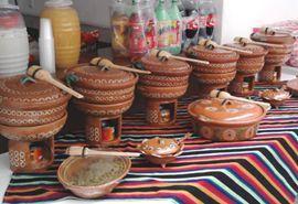 A comer...Taquizas a Domicilio - Taquizas para Eventos en Col. Centro, Querétaro, Querétaro - Sección Amarilla