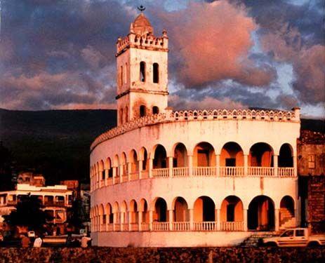 25 Best Ideas About Comoros Islands On Pinterest Moroni