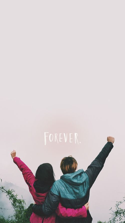 Favorite LT ever!!! You were just a dream that I once knew. I never thought I would be right for you. I just can't compare you anything in this world. You're all need to be with FOREVERMORE. - Forevermore by Side A