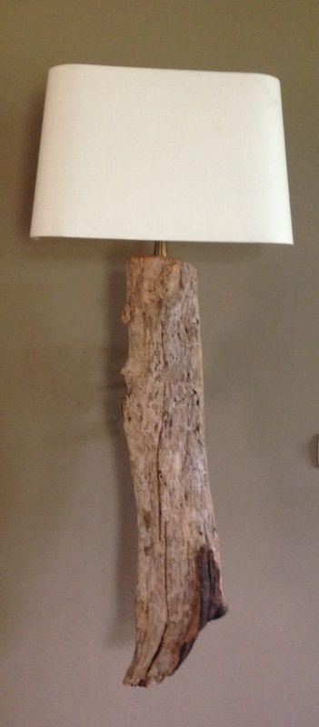 Meer dan 1000 idee n over wandlampen op pinterest lampen wandlamp en wand verlichting - Berg wandlamp ...