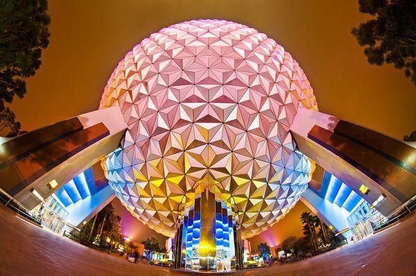 101 uncommon tips for planning an amazing Walt Disney World trip!