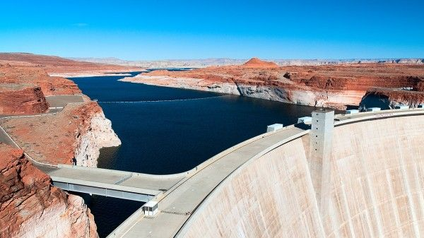https://www.technologyreview.com/s/602508/hydroelectric-power-isnt-as-green-as-we-thought/?utm_campaign=socialflow