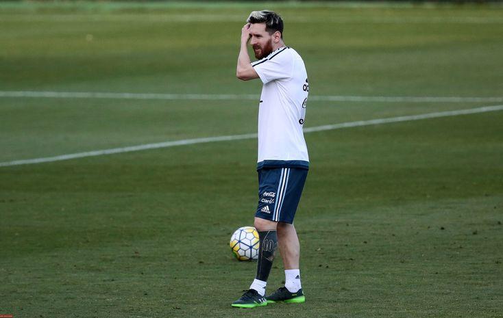صور ميسي خلفيات ليونيل ميسي بقميص الارجنتين وبرشلونة Messi Tattoo Sports Messi
