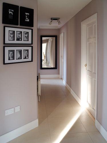Pin by Nicola Ashdowne on Paint  Apartment color schemes