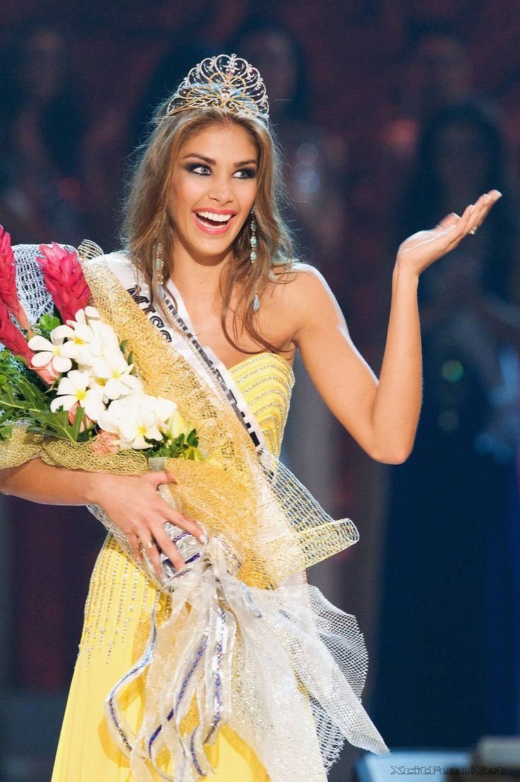 52 Best Images About Miss Universo Siglo Xxi On Pinterest Miss - 52 best images about miss universo siglo xxi on pinterest miss