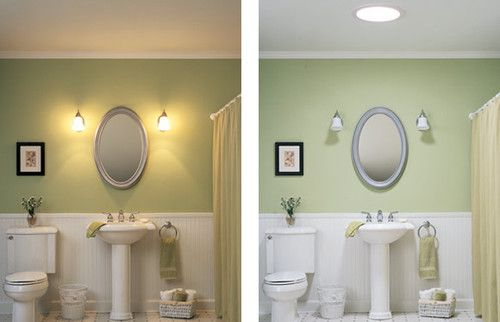 Best 25 Bathroom Lighting Ideas On Pinterest: Best 25+ Solar Tube Lighting Ideas On Pinterest