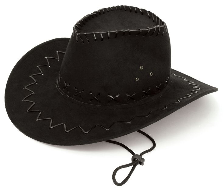 Are you thinking to promote your brand? Promote your brand with custom printed Cowboy akubra hats. Features: 3 brass metal eyelets on both sides. For more details, visit Vivid Promotions Australia. #Cowboyakubrahats #AkubraHats #akubrahatsonline #australianhatsformen #australianhatsforwomen #PromotionalProductsAustralia #PromotionalAutomotiveProducts #promotionalgiveaways #automotivepromotionalproducts