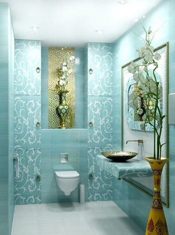 449 best images about gold and turquoise teal on pinterest. Black Bedroom Furniture Sets. Home Design Ideas