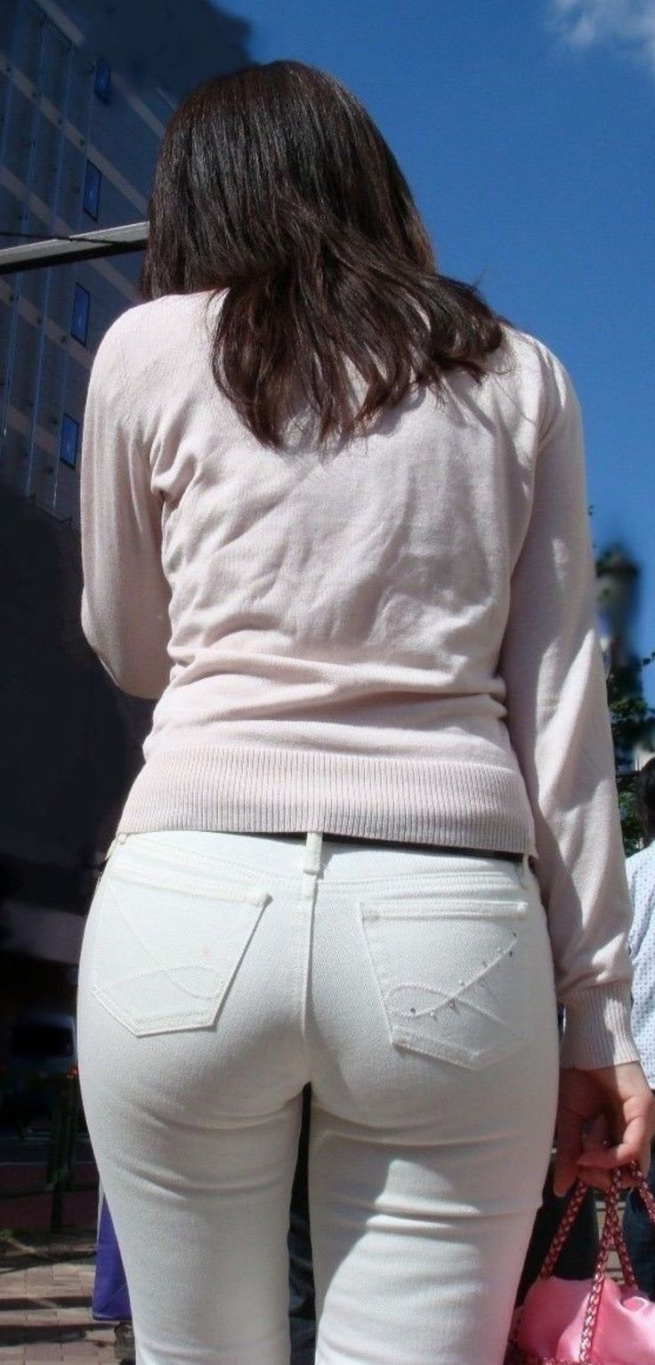 Pants Stock Photos And Images