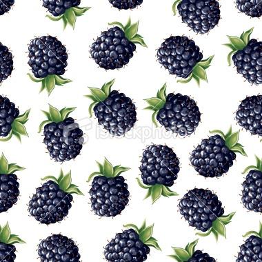 wallpaper blackberry pattern - photo #33