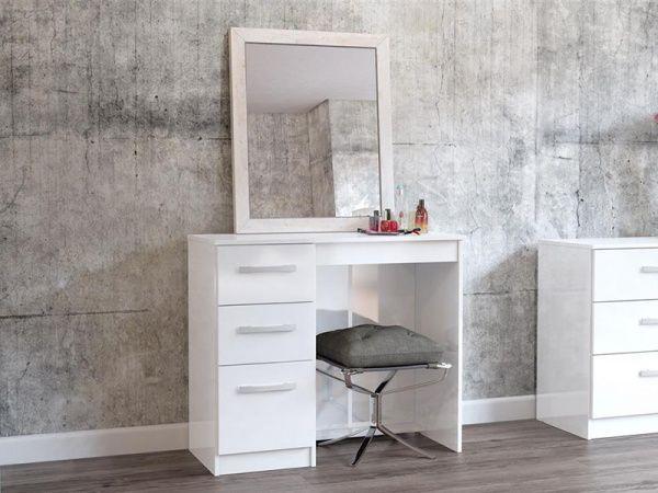 Dressing Tables   Modern Bedroom Furniture   Trendy Products #modernbedroomfurniture