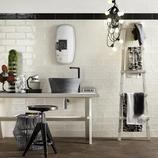 Ceramiche Ragno www.magnicasa.it #magnicasa #arredamentiarezzo #mobiliarezzo #rivestimenti #follow
