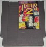 Featured Anytime Video Game: Tetris 2 - NES Pre-Owned: $6.54: Goodwill Anytime featured item: Tetris 2 - NES for… Free Standard Shipping