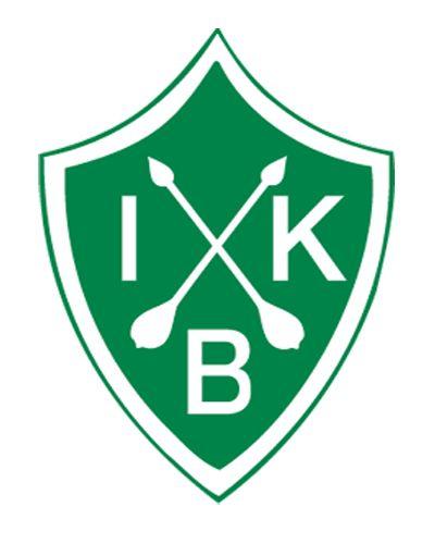 IK Brage