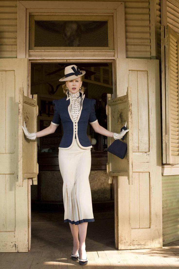 75 best Cinema Costumes images on Pinterest