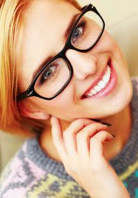 $225 to Spend on a Pair of Prescription Eyeglasses: Pearle Vision