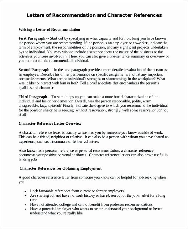 Sample Letter Of Recommendation For Immigration Residency from i.pinimg.com