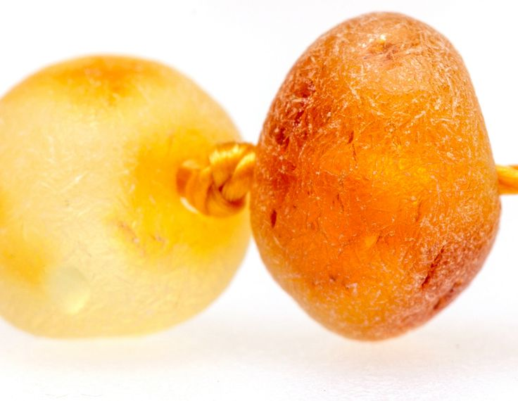Raw Baltic Amber Beads by Splendidly Baby http://www.amazon.com/dp/B00Z3D1BVG