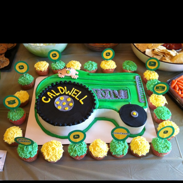 Baby Shower Cake Decorations John Lewis ~ Images about aaajohn deer baby showe on pinterest