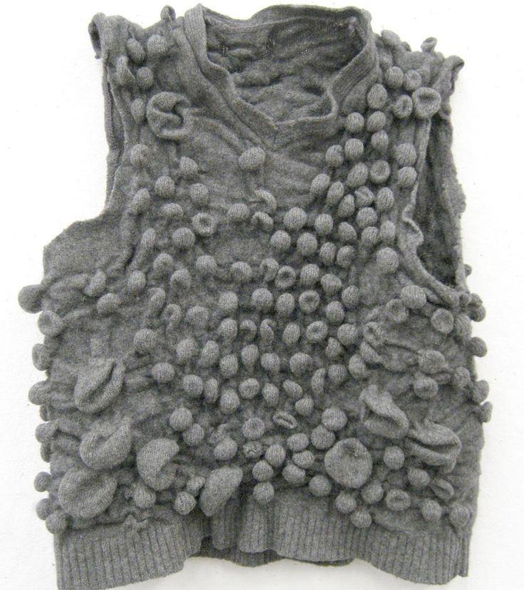 knitwear - Pesquisa Google