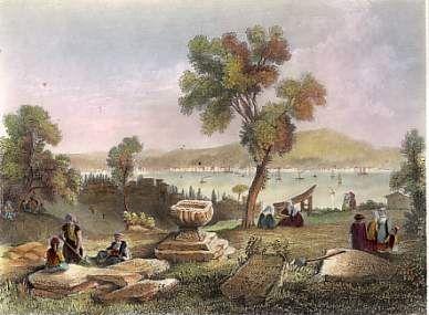Osmanli Tarihi Tablo7