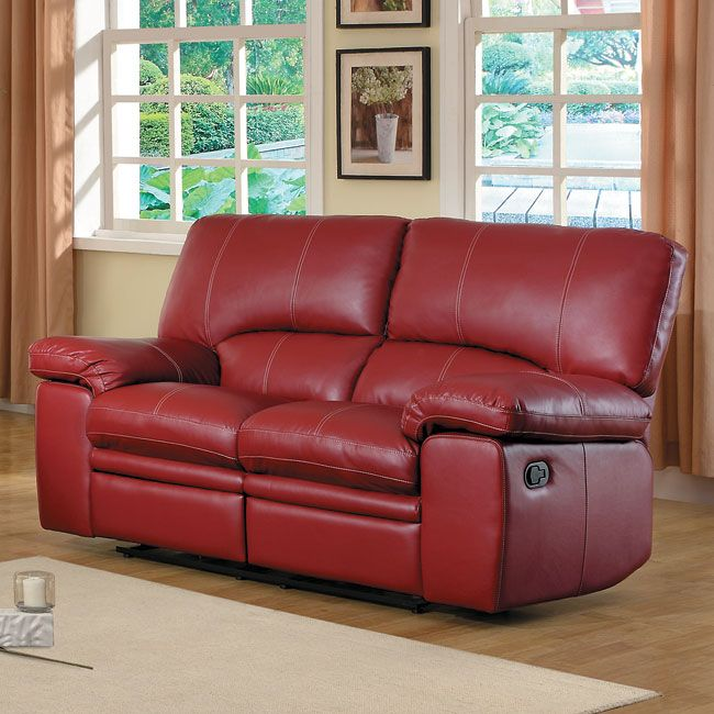 Best 25 Couch And Loveseat Ideas On Round Swivel Part 70