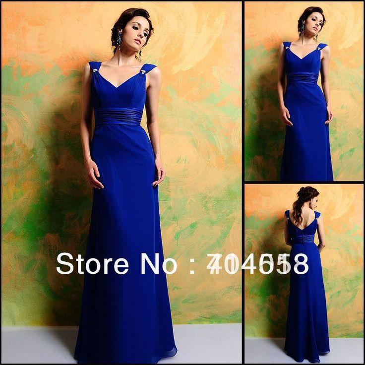 Vestidos de dama de honor on AliExpress.com from $105.0