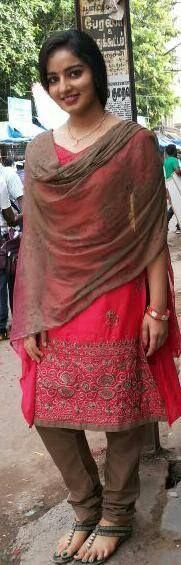 Malavika Menon , Adorable indian Woman