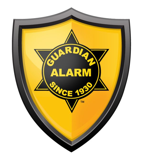 Guardian Alarm Company Phone Number