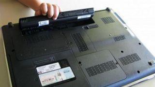 Αuto  Planet Stars: Μπορώ να έχω το laptop μου συνέχεια στην πρίζα
