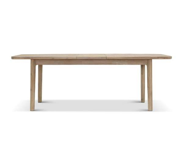 Eckler Extension Dining Table Extension Dining Table Dining