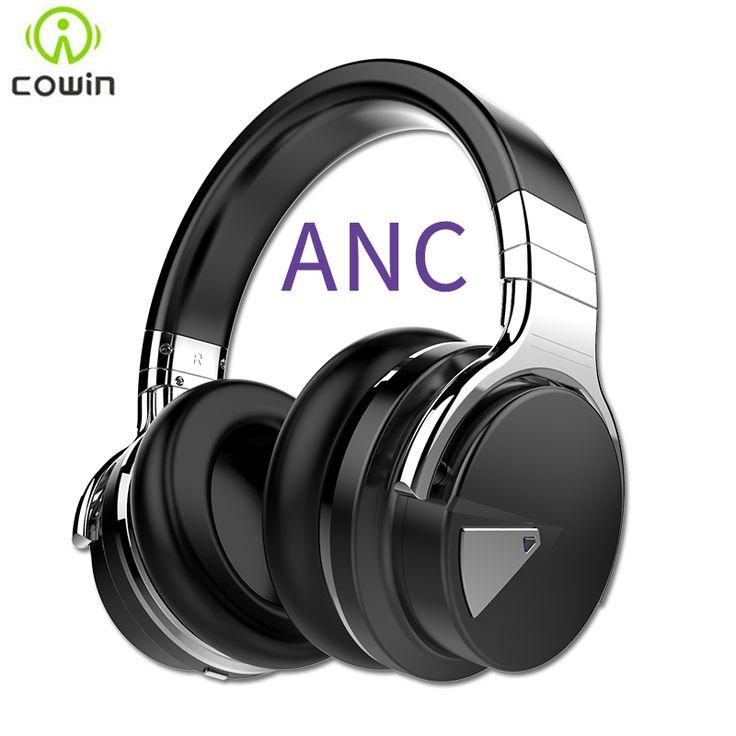 # Discounts Prices Cowin E-7 Active Noise Cancelling Bluetooth Headphones with Mic Wireless Headset Earphone for Phone PC Computer MP3  [OfGpAvXC] Black Friday Cowin E-7 Active Noise Cancelling Bluetooth Headphones with Mic Wireless Headset Earphone for Phone PC Computer MP3  [FxIGzPp] Cyber Monday [WeSjGt]