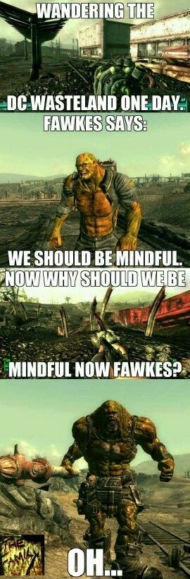 060be6bbb23e7ed13f4027f910cff2fe fallout post apocalypse 321 best fallout memes images on pinterest videogames, ha ha and