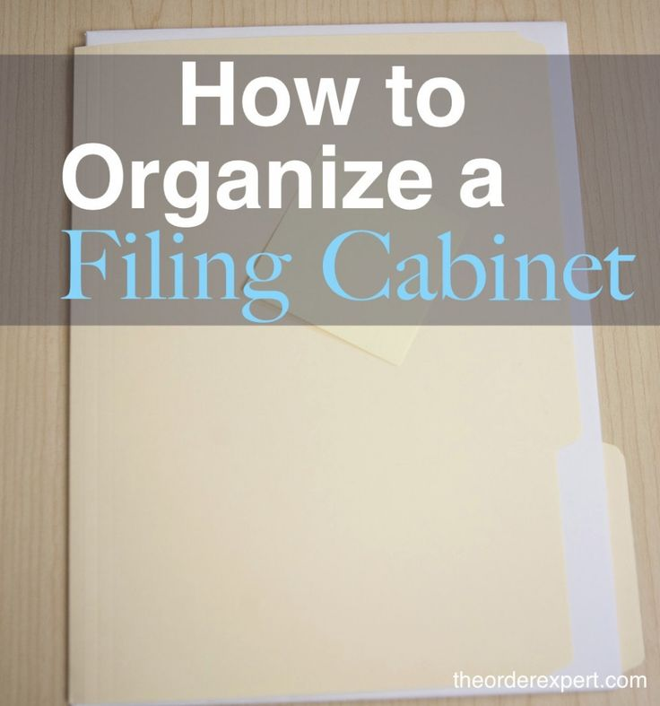 939 best images about office organization at work on pinterest