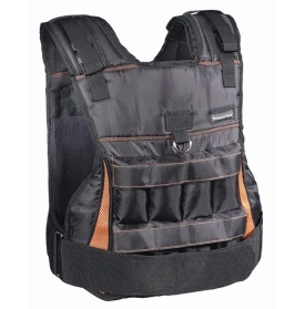 Weighted Vests & Body Weights DICKS Sporting Goods