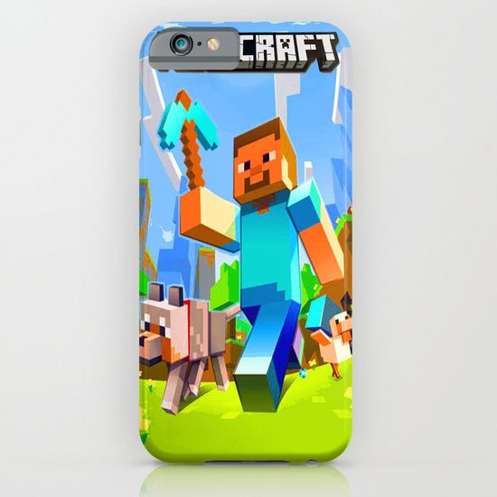 minecraft iphone case minecraft iphone phone cases creepers 7227