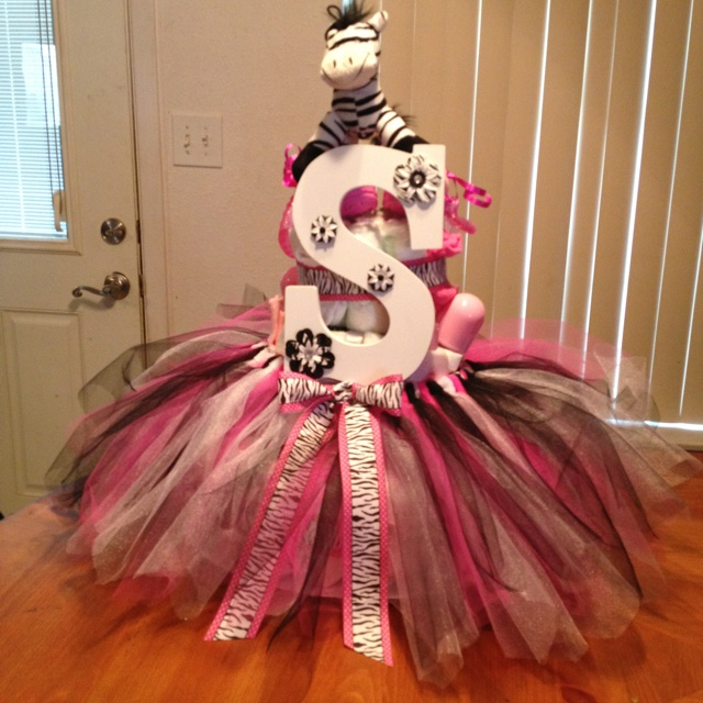 Baby Shower Cakes Jackson Tn ~ Best images about diaper cakes on pinterest