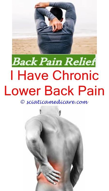 lorazepam for lower back pain