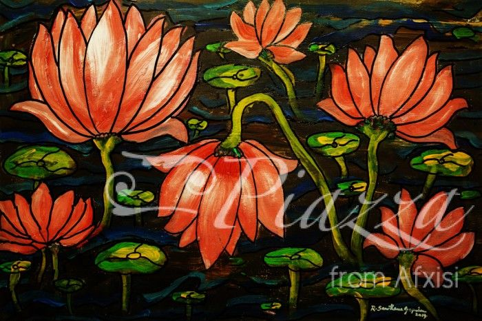 Visit http://piazzaart.com/Art/lotus-1-acrylic-paint-27-x-24/ or Call +91-89-39-19-44-55 to buy this beautiful piece of artwork ———————————————— #art #artist #drawing #illustration #instaart #instart #instaartist #instartist #oilpainting #artwork #painting #sketch #beauty #art_empire #proartists #artofdrawing #drawsofinsta #art_gallery ##outdoor #India #chennai #mumbai #delhi #bangaluru #hyderabad #UK #USA